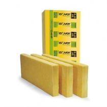 Image for ISOVER Hi-Cav 32 Cavity Wall Insulation