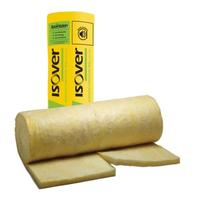 Image for ISOVER Insulation Acoustic Partition Wall Floor Roll (various sizes)