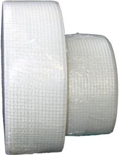 Joint Plasterboard Tape Scrim 48mm x 90m roll