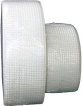 Image for Joint Plasterboard Tape Scrim 50mm x 90m roll