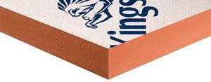 Kingspan Cavity Wall Insulation Boards Kooltherm K8 Phenolic