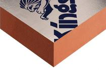Image for Kingspan Kooltherm K7 Pitched Roof Insulation