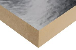 Kingspan TR26 Insulation Thermaroof