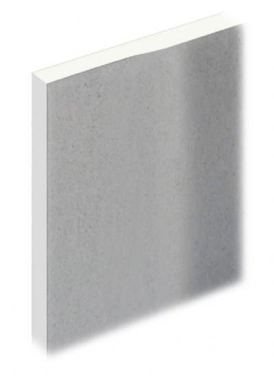 Knauf Plank Plasterboard 19mm X 2400mm X 600mm