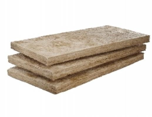 Knauf Earthwool Flexible Insulation Slab