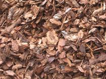 Image for Landscaping Bark Mulch Chippings Bulk Bag