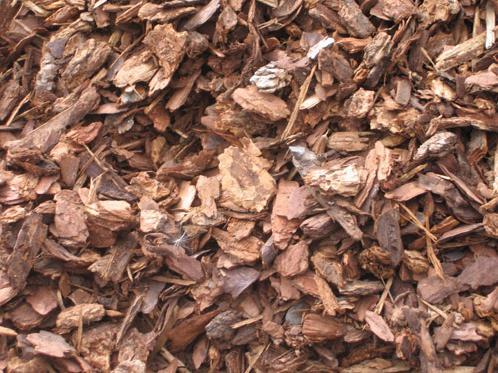 landscaping bark bulk bag garden mulch chippings. Black Bedroom Furniture Sets. Home Design Ideas