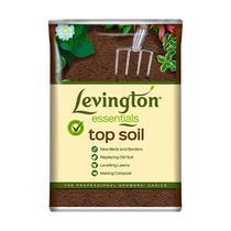 Image for Top Soil Levington Essentials 35L