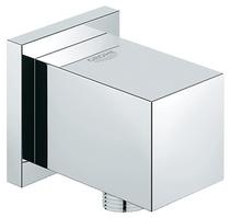Image for Grohe Euphoria Cube Shower Outlet Elbow 27704