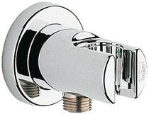 "Image for Grohe Relexa Shower Outlet 1/2"" Elbow 28628000"
