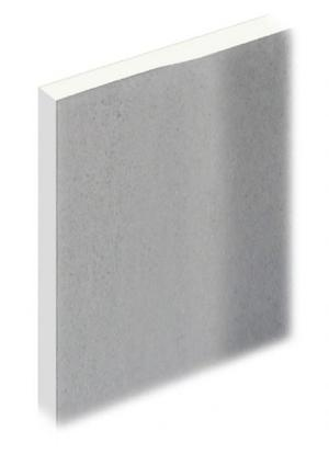 Soundshield Knauf Acoustic Wallboard Tapered Edge