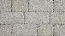 Marshalls Drivesett Light Argent Priora Permeable Block Paving (Mixed Pack)