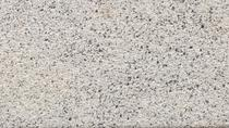Image for Driveline Metro Light Grey Block Paving (480x130x80mm)