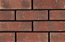 Image for London Brick Company Tudor Brick 65mm 390pk