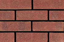 Image for London Brick Company Windsor LBC Brick 65mm 390pk