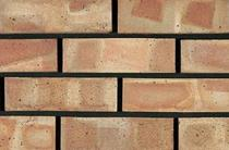 Image for London Brick Company Common Brick 65mm 390pk