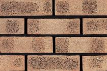 Image for London Brick Company Longville Stone LBC Brick 65mm 390pk