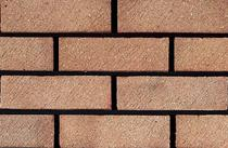 Image for London Brick Company Milton Buff LBC Brick 65mm 390pk