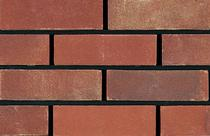 Image for London Brick Company Regency LBC Brick 65mm 390pk