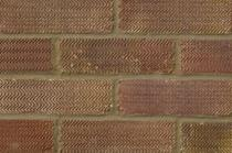 Image for London Brick Company Rustic Antique LBC 65mm 390pk