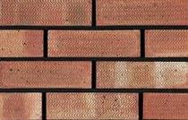 Image for London Brick Company Rustic Brick 65mm 390pk