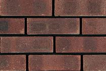 Image for London Brick Company Sandfaced LBC Brick 65mm 390pk