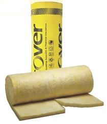 Image for Loft Roof Insulation Isover Spacesaver (various sizes)