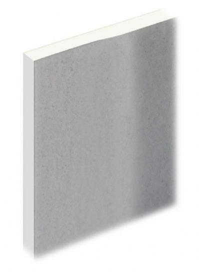 Image for Plasterboard Square Edge 2400X1200X12.5MM