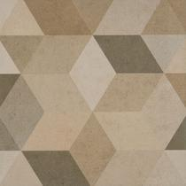 Image for RAK Wall & Floor Tile Cronto Mix Decor Set 1 30.5 x 30.5cm