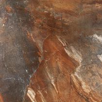 Image for RAK Wall & Floor Tile Saran Brown 59.5 x 59.5cm