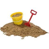 Drivesett Natrale Sand Block Paving 1 Pack