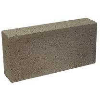 Image for Solid Dense Concrete Blocks 100mm 7.3N
