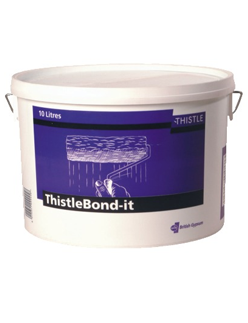 Thistlebond IT 10 Litre Tub