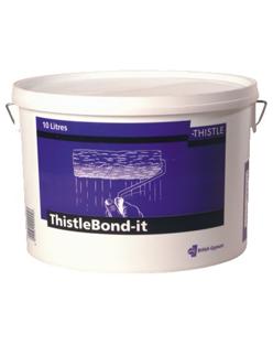 Thistlebond IT 10 Litre Tub
