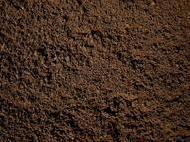 Image for Topsoil Vegetable Bulk Bag