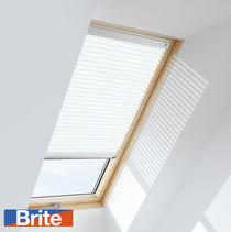 Image for Brite Venetian Blind White