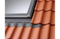 Image for Velux Tile Flashing Kit EDW 0000 FK06 66 x 118cm