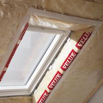 Image for Velux Window Vapour Barrier BBX FK06 66 x 118cm