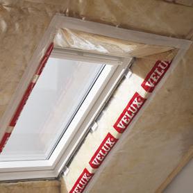 Velux Window Vapour Barrier BBX MK04 78 x 98cm