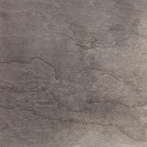 Bradstone Ashbourne Weathered Grey Patio Kits