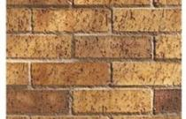 Image for Wienerberger Chatsworth Gold Blend Bricks 65mm 400 Pack