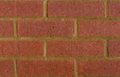Image for Wienerberger Arley Red Rustic Bricks 73mm 385 Pack