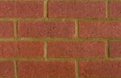 Image for Wienerberger Arley Red Rustic Bricks 73mm 73mm 420 Pack