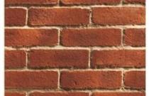 Image for Wienerberger Bamburgh Red Bricks 65mm 500 Pack