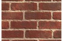 Image for Wienerberger Gainsborough Multi Bricks 65mm 500 Pack