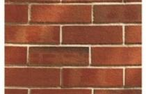 Image for Wienerberger Old Eccleston Blend Bricks 65mm 400 Pack