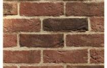 Image for Wienerberger Olde Welwyn Red Multi Bricks 65mm 528 Pack