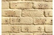 Image for Wienerberger Mellow Richmond Stock Bricks 65mm 500 Pack