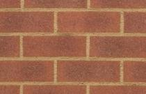 Image for Wienerberger Mulcol Bricks 73mm 73mm 340 Pack