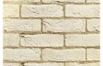 Image for Wienerberger Super White Bricks 65mm 528 Pack